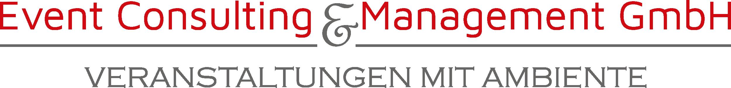 ECM GmbH